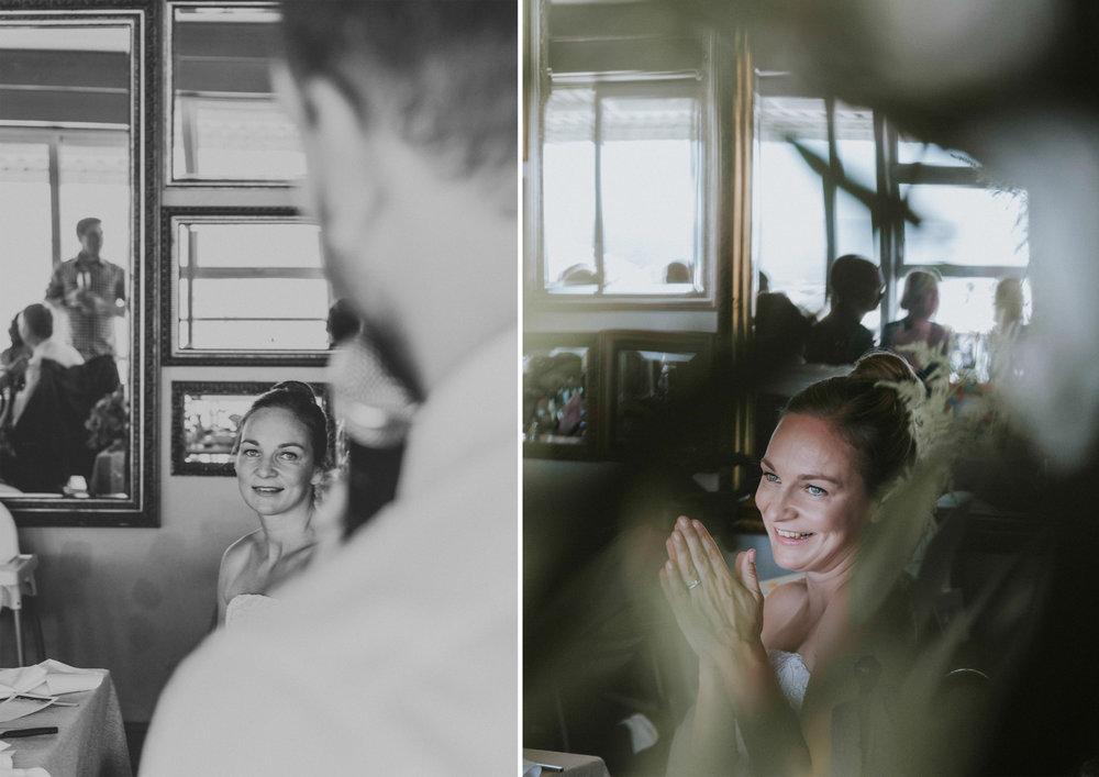 Cape Town Wedding Photographer - Bianca Asher-43.jpg