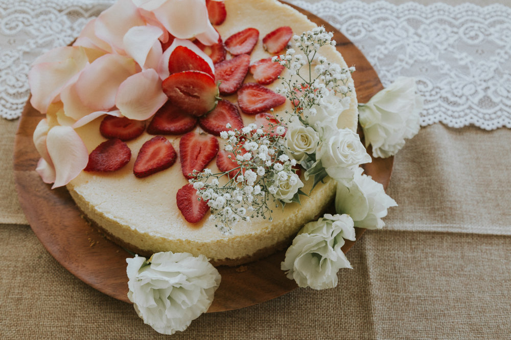 Cape Town Wedding Photographer - Bianca Asher-53.jpg