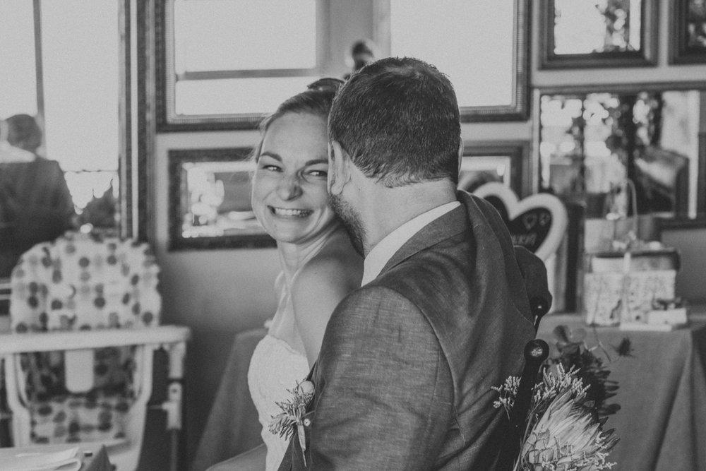 Cape Town Wedding Photographer - Bianca Asher-56.jpg