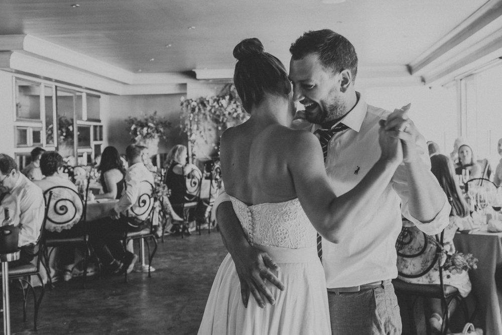 Cape Town Wedding Photographer - Bianca Asher-74.jpg