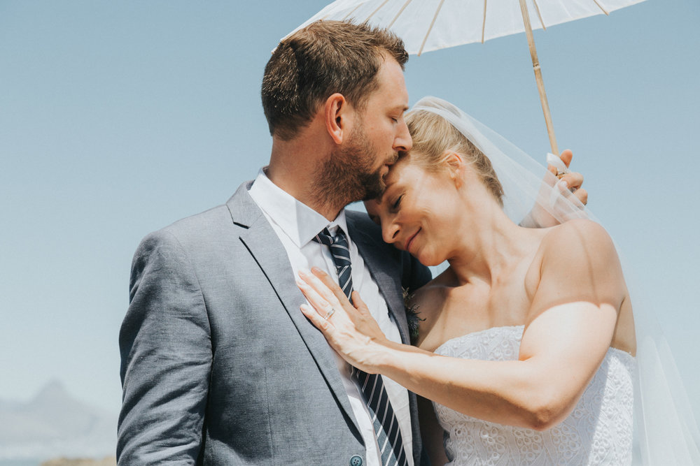 Cape Town Wedding Photographer - Bianca Asher-49.jpg