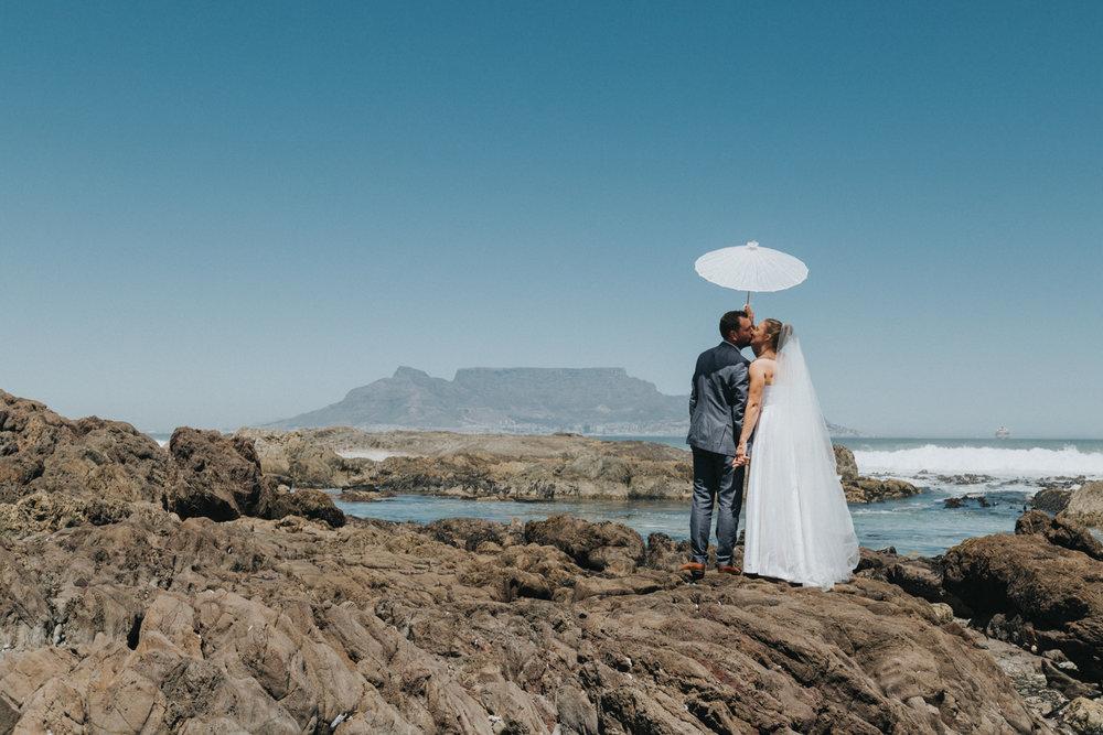Cape Town Wedding Photographer - Bianca Asher-50.jpg