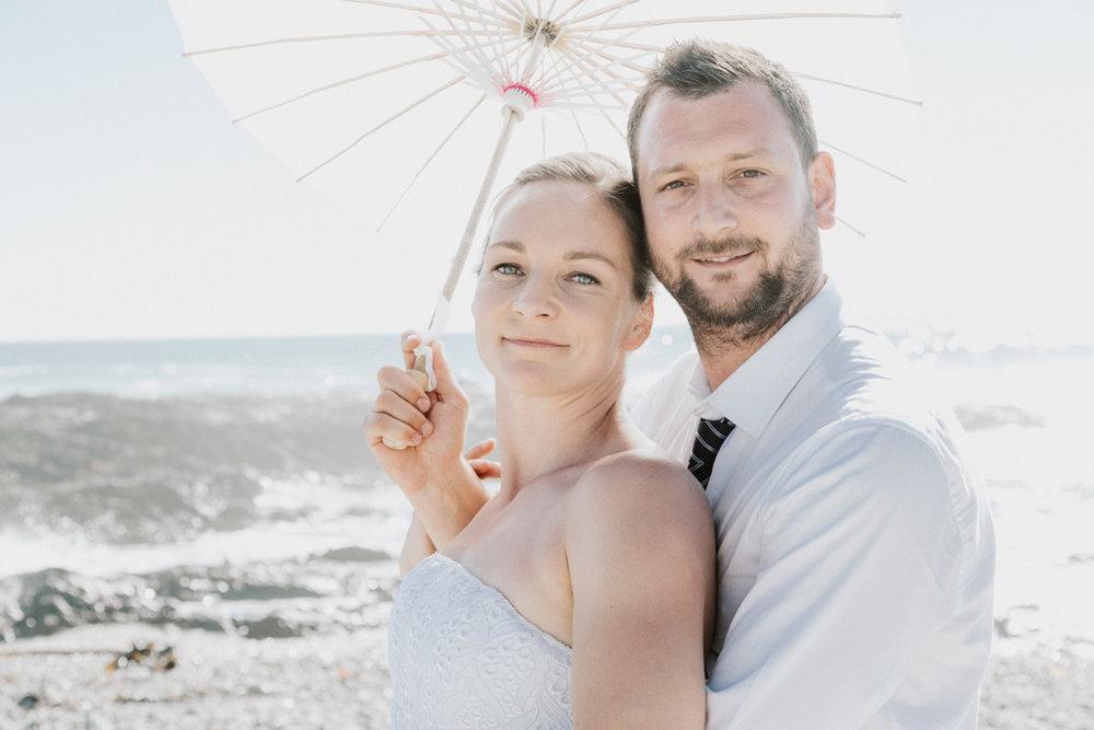 Cape Town Wedding Photographer - Bianca Asher-84.jpg