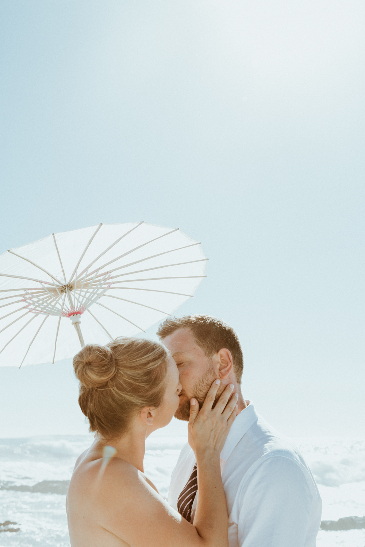 Cape Town Wedding Photographer - Bianca Asher-86.jpg