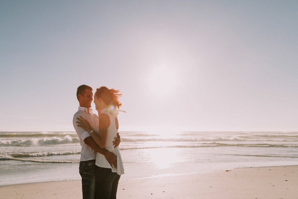 natural couples photography in cape town