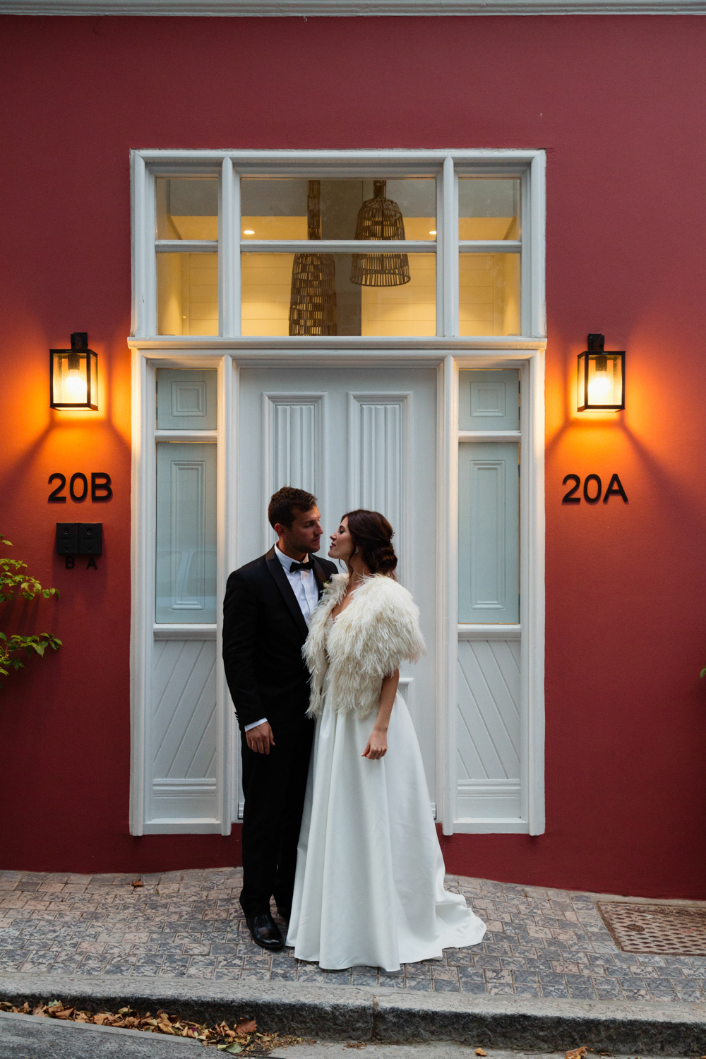 cape town wedding photographer - bianca asher-65.jpg