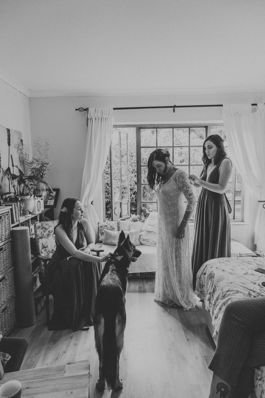 cape town wedding photographer - bianca asher-20.jpg