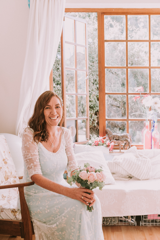 cape town wedding photographer - bianca asher-21.jpg