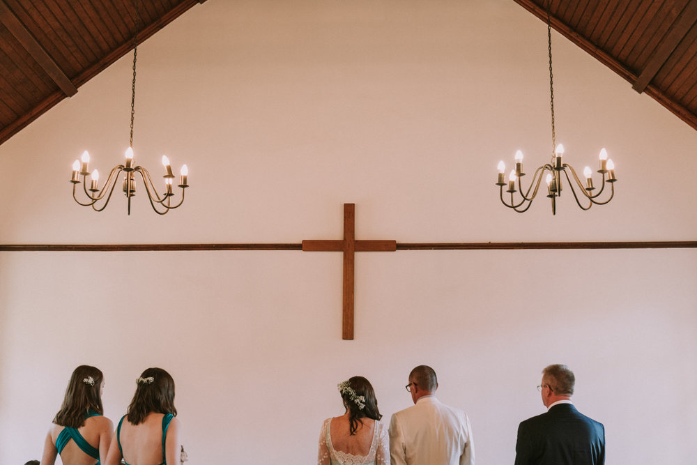cape town wedding photographer - bianca asher-23.jpg