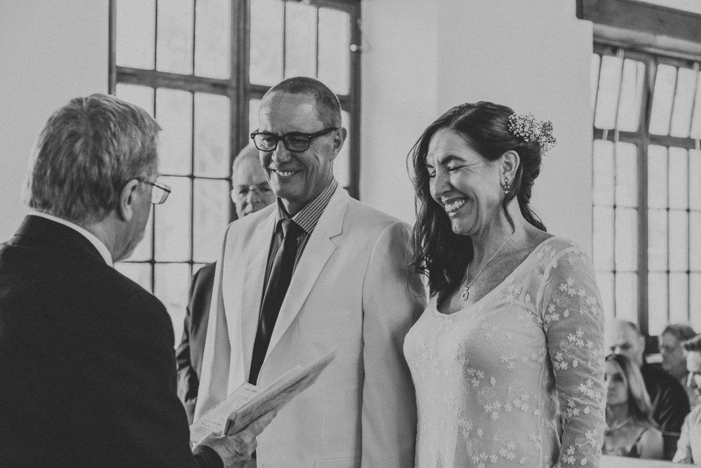 cape town wedding photographer - bianca asher-25.jpg