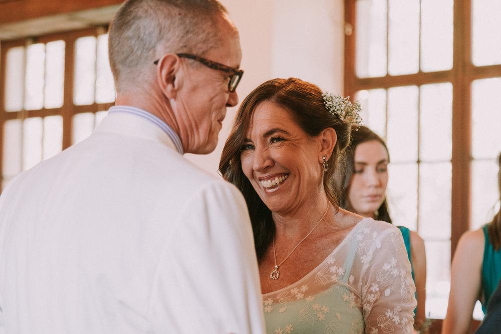 cape town wedding photographer - bianca asher-27.jpg