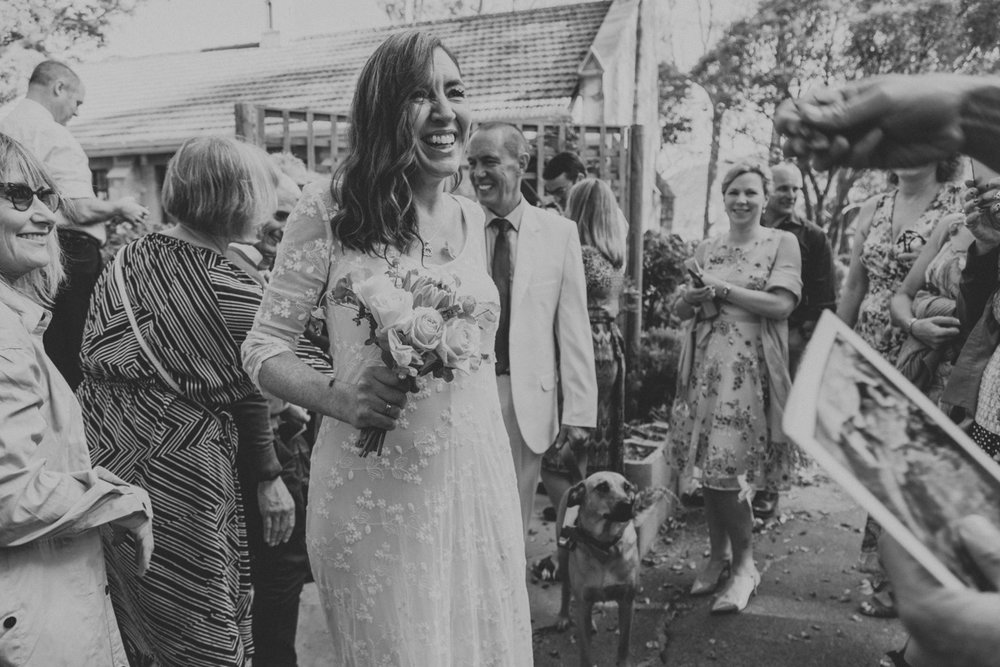 cape town wedding photographer - bianca asher-33.jpg