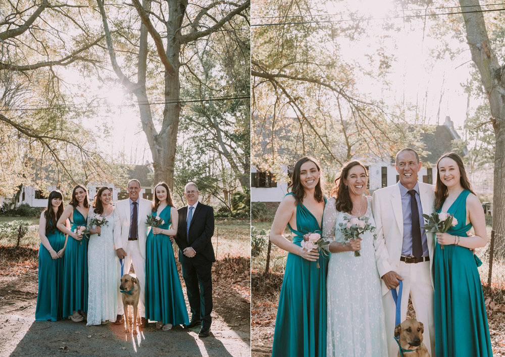 cape town wedding photographer - bianca asher-13.jpg