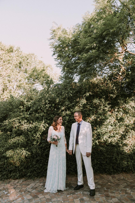 cape town wedding photographer - bianca asher-38.jpg