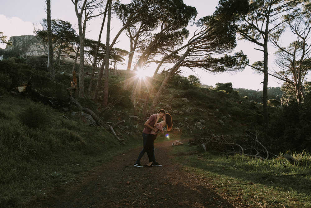 engagement photography cape town-21.jpg