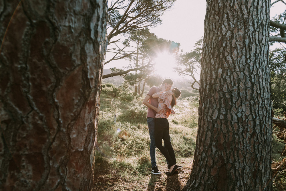 engagement photography cape town-3.jpg