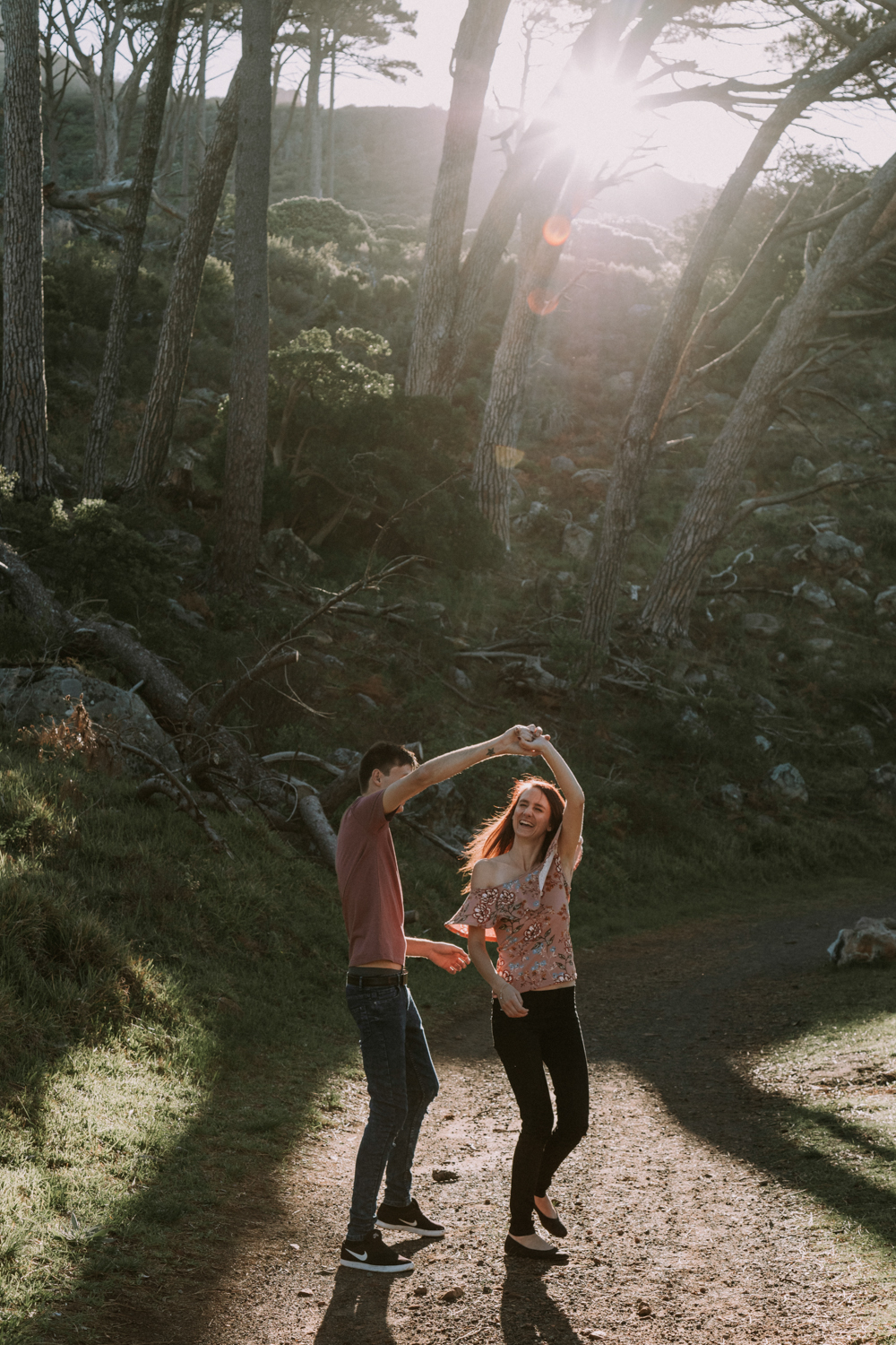 engagement photography cape town-15.jpg