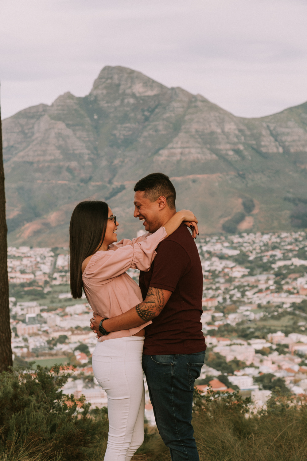 engagement photography - cape town-2.jpg
