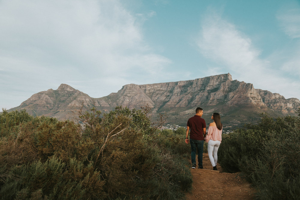 engagement photography - cape town-4.jpg
