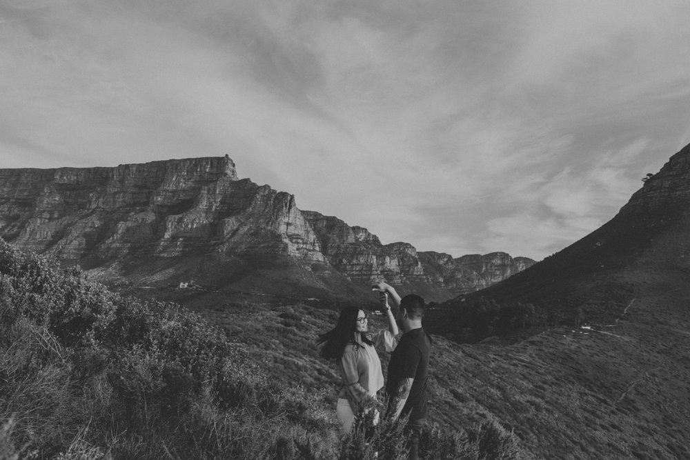engagement photography - cape town-6.jpg