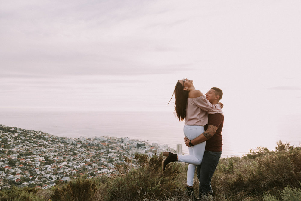 engagement photography - cape town-9.jpg