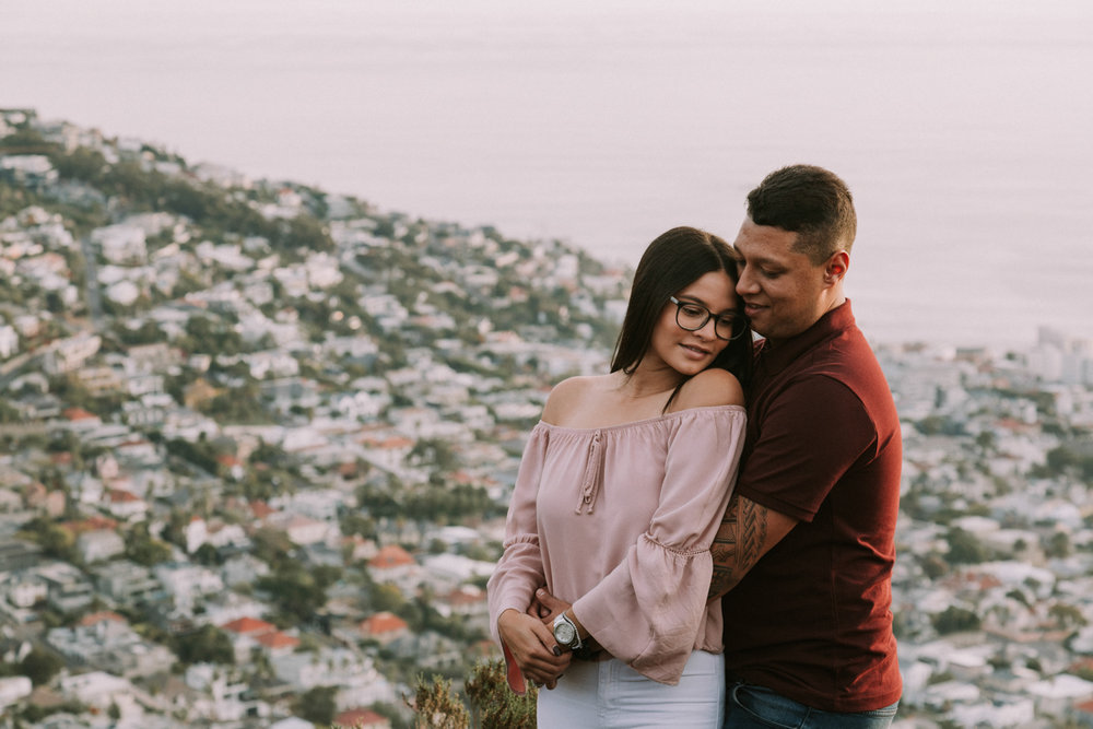 engagement photography - cape town-10.jpg