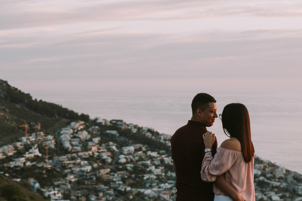 engagement photography - cape town-22.jpg