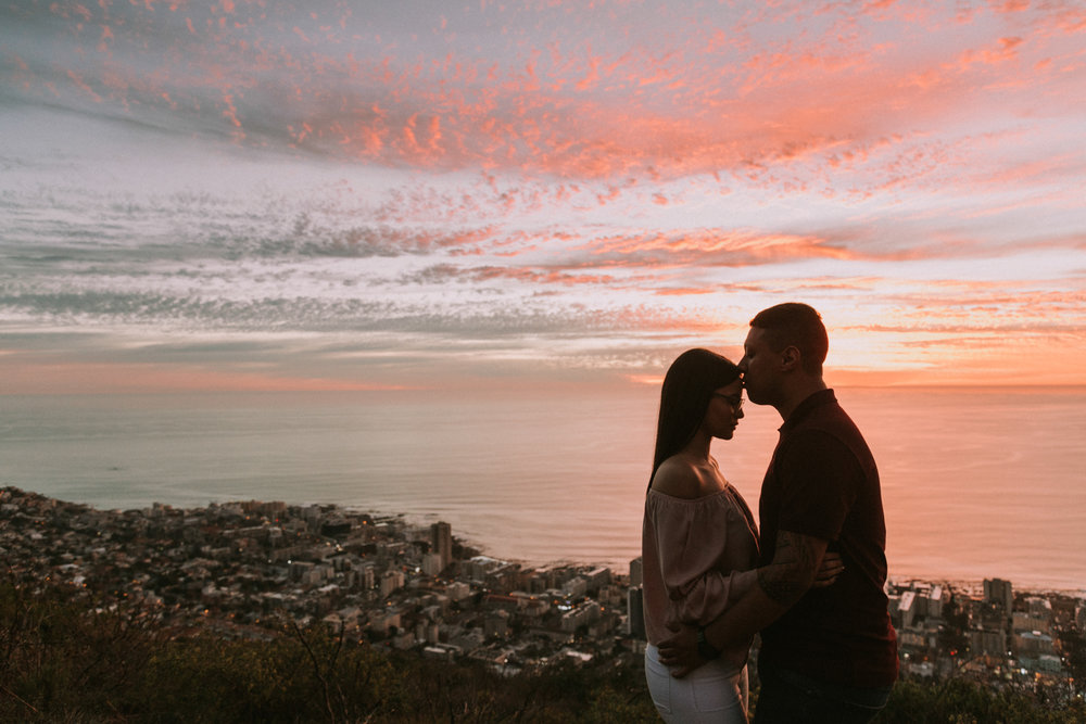 engagement photography - cape town-28.jpg