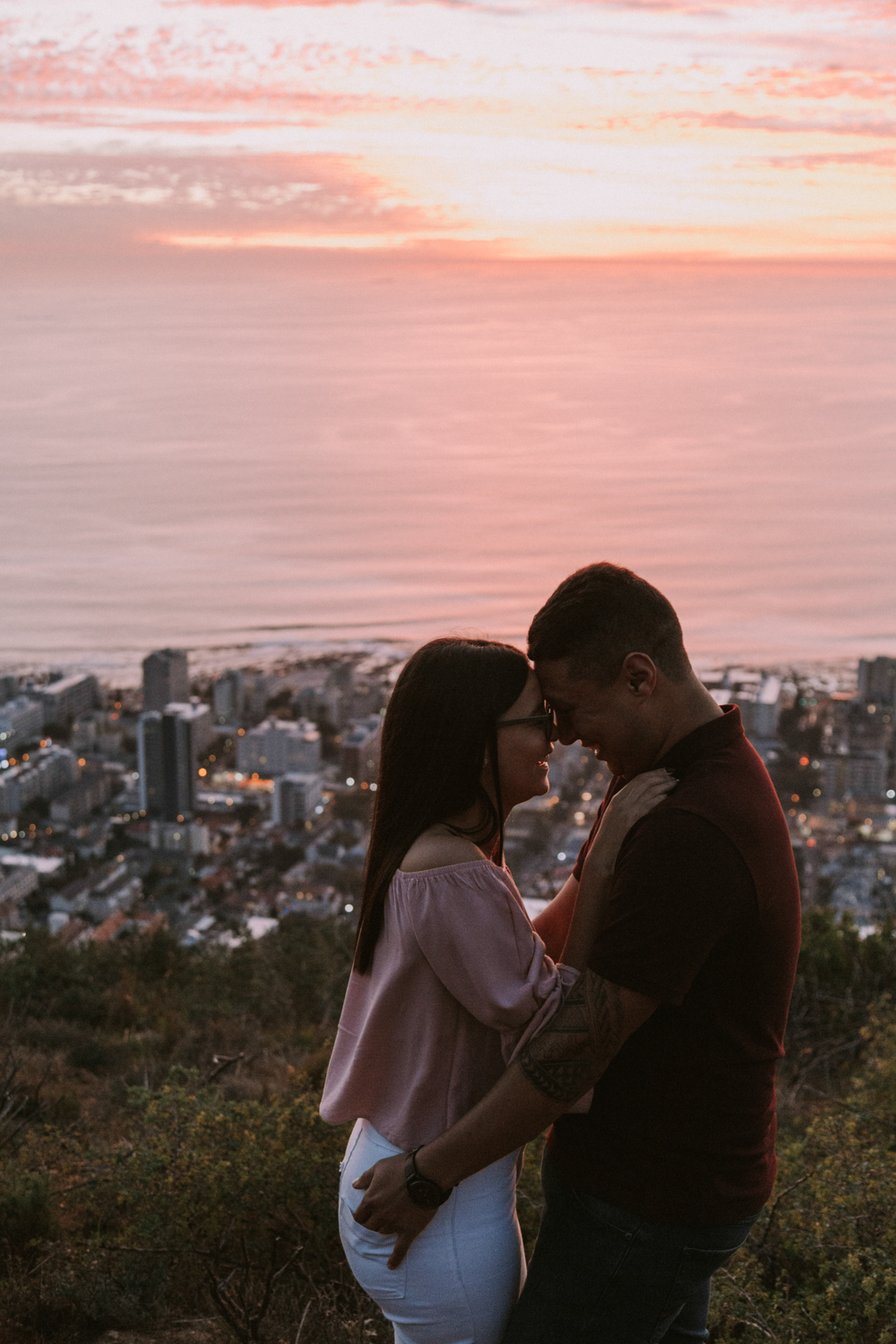 engagement photography - cape town-30.jpg