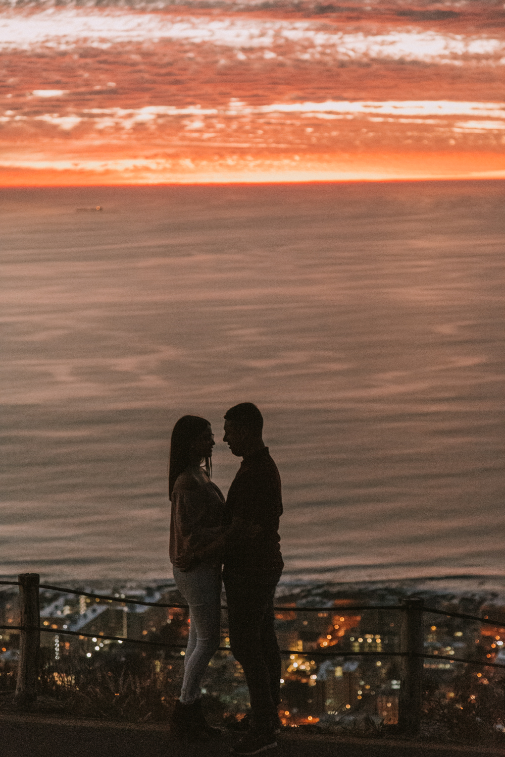 engagement photography - cape town-32.jpg