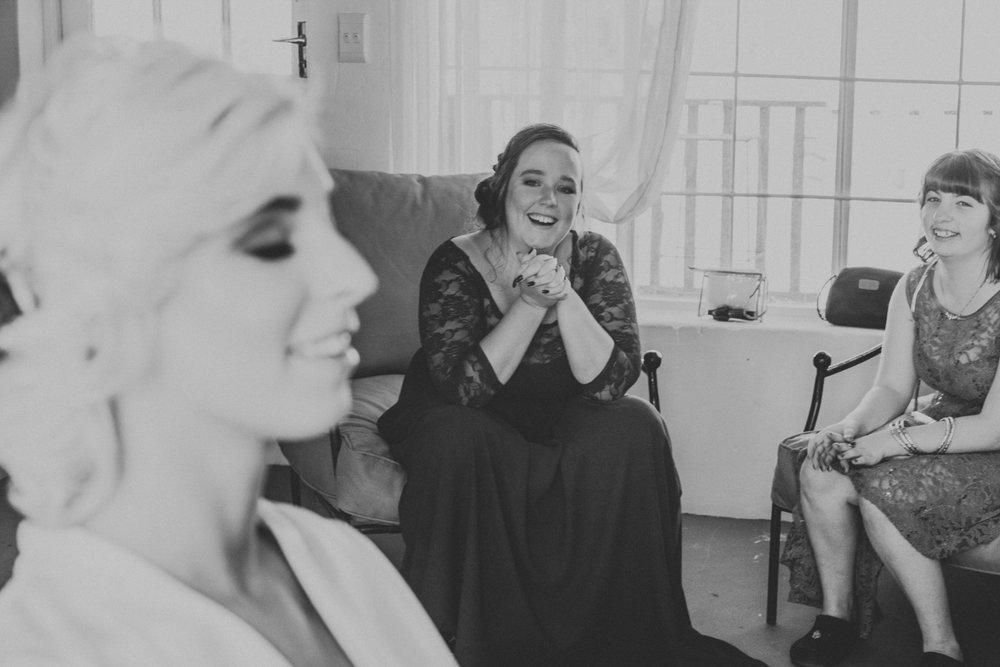 Cape Town Wedding Photographer - Bianca Asher-25.jpg