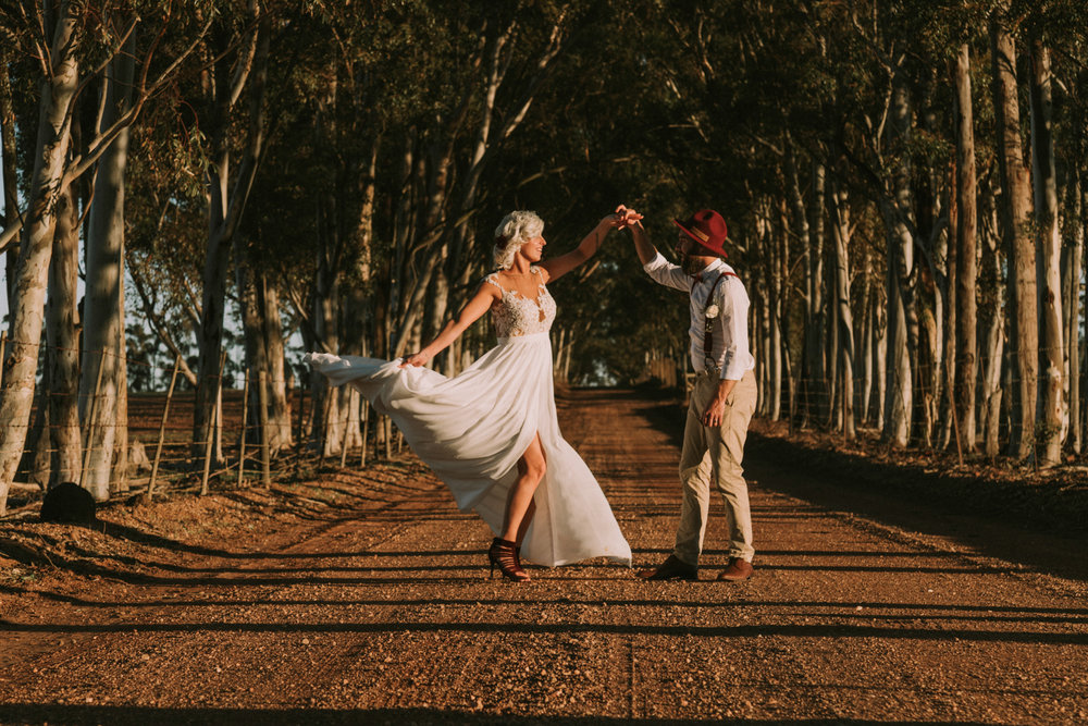 Cape Town Wedding Photographer - Bianca Asher-79.jpg