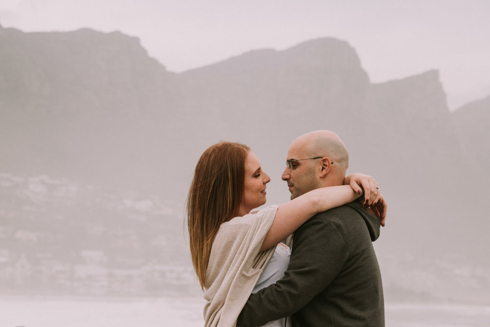 Enagagement photography Cape Town- Bianca Asher Photography-11.jpg