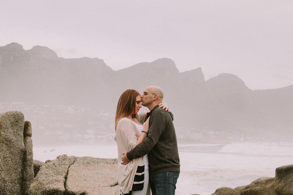 Enagagement photography Cape Town- Bianca Asher Photography-12.jpg