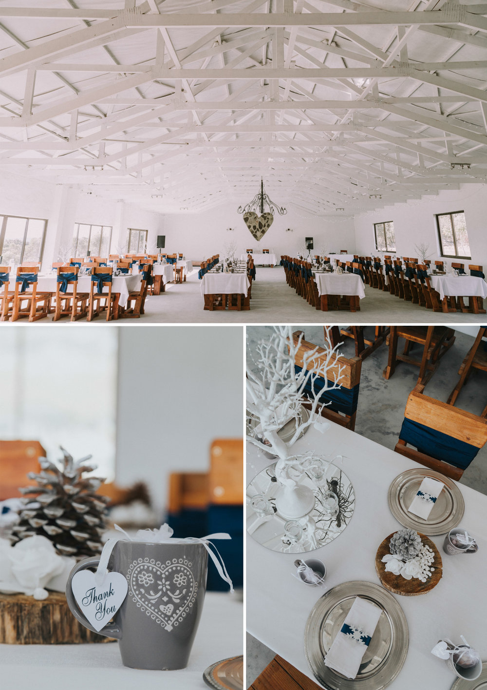 wedding photography in cape town.jpg