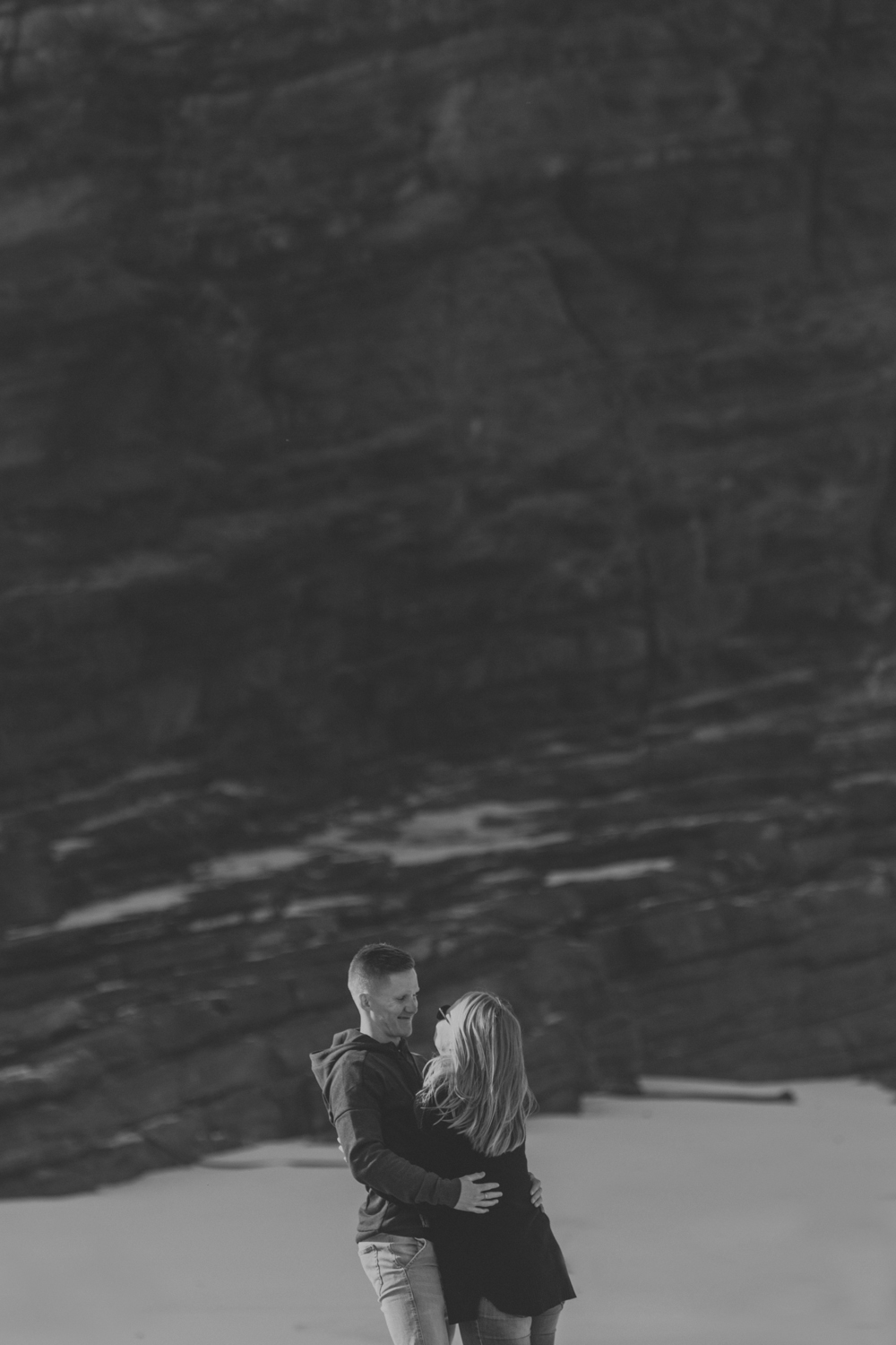 surprise engagement shoot cape town-9.jpg