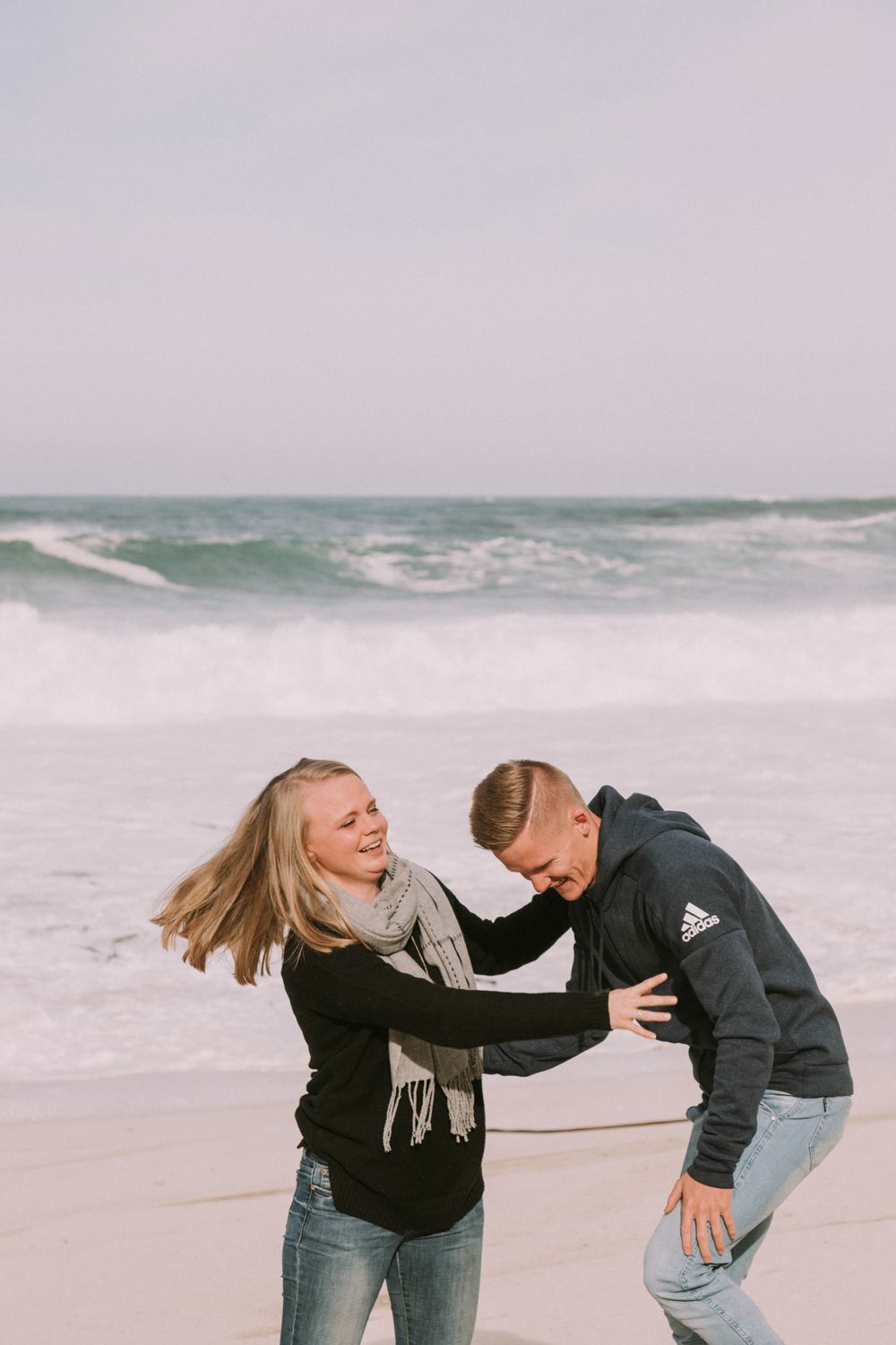 surprise engagement shoot cape town-16.jpg
