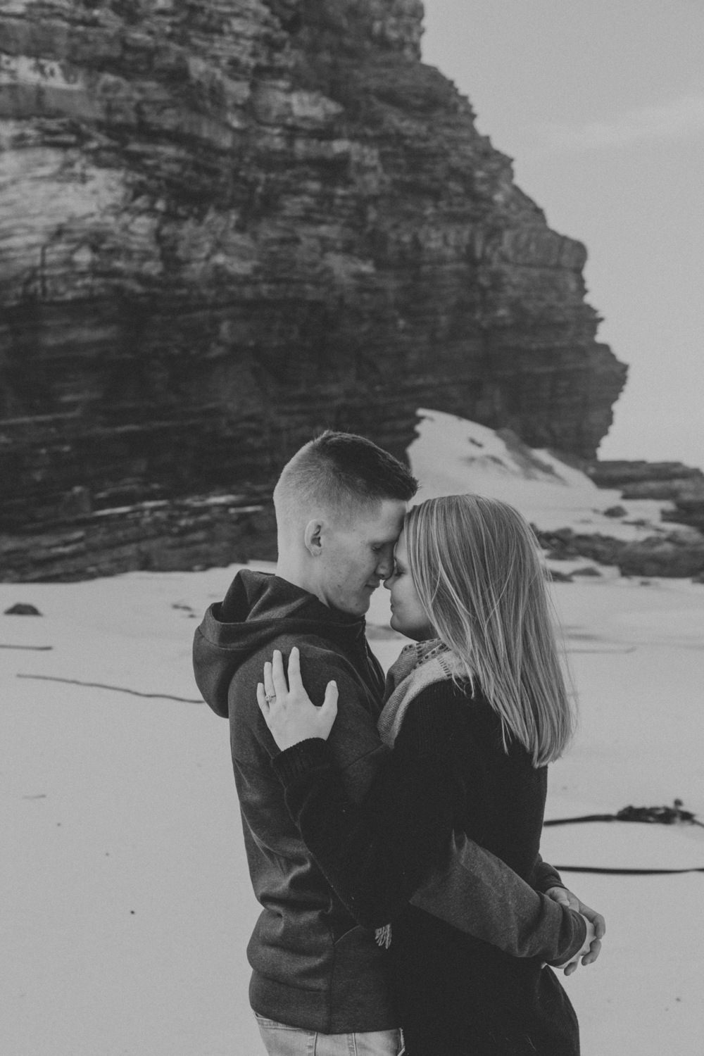 surprise engagement shoot cape town-22.jpg