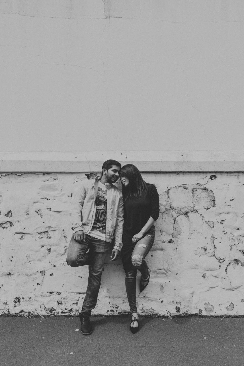 couples photographer cape town-16.jpg