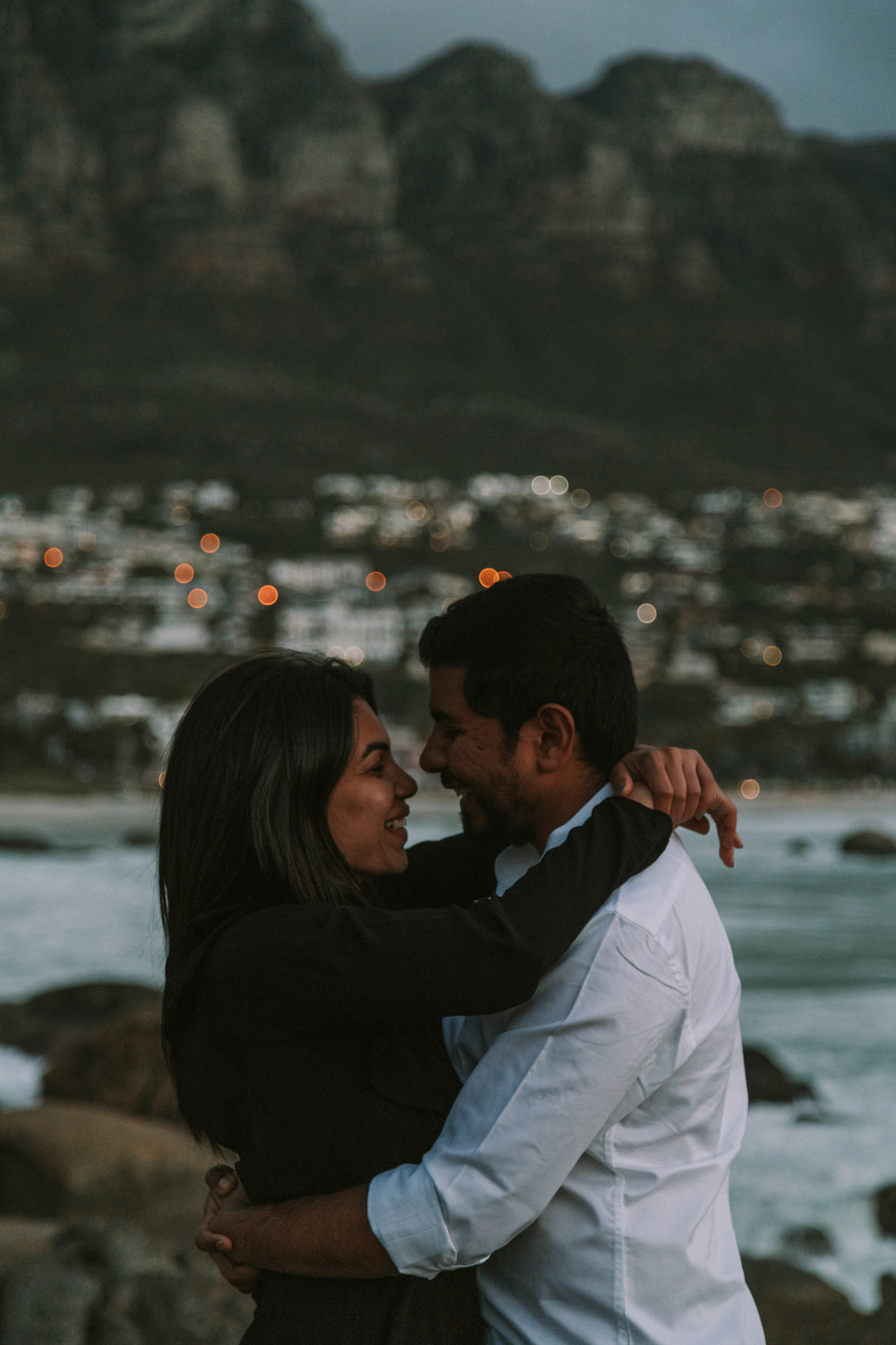 couples photographer cape town-36.jpg