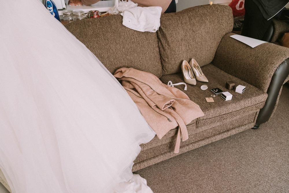 cape town wedding-5.jpg