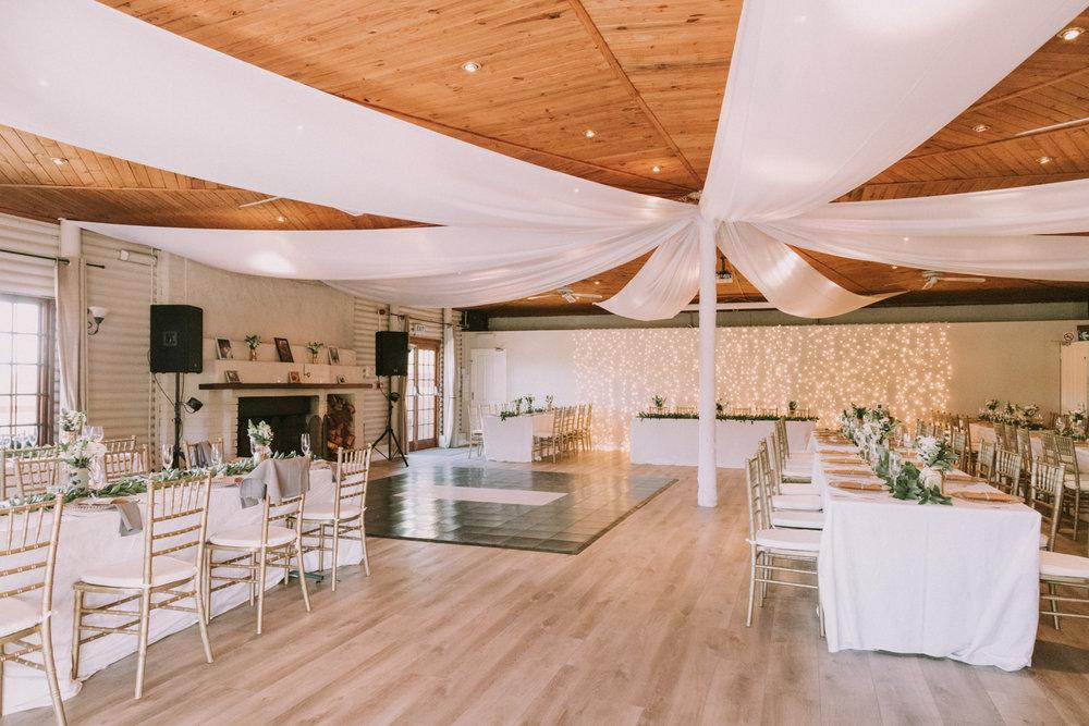 cape town wedding-14.jpg