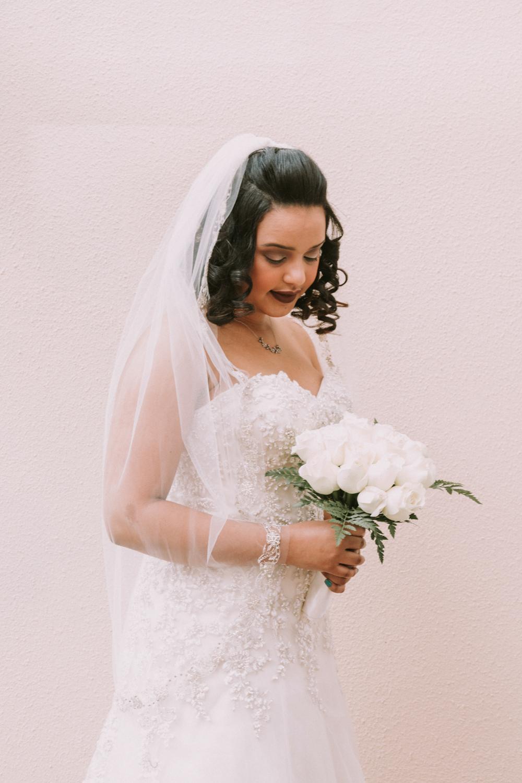 cape town wedding-30.jpg
