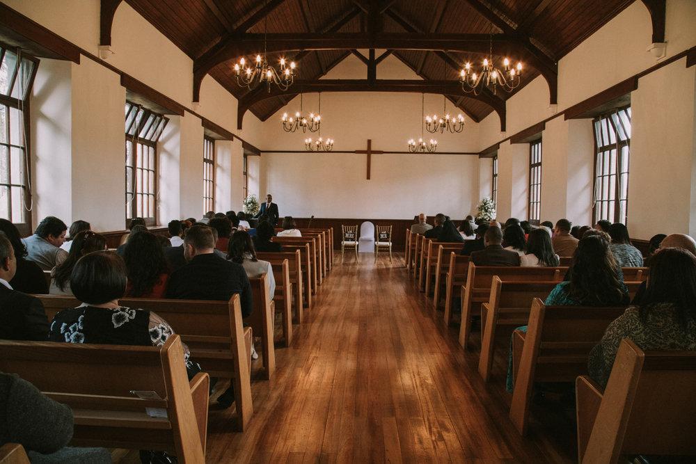cape town wedding-33.jpg