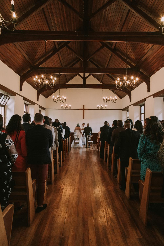 cape town wedding-39.jpg
