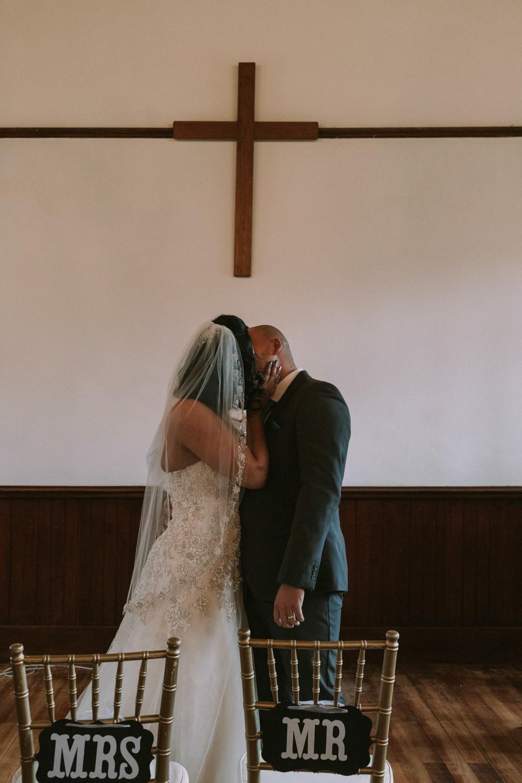 cape town wedding-46.jpg