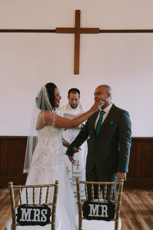 cape town wedding-47.jpg
