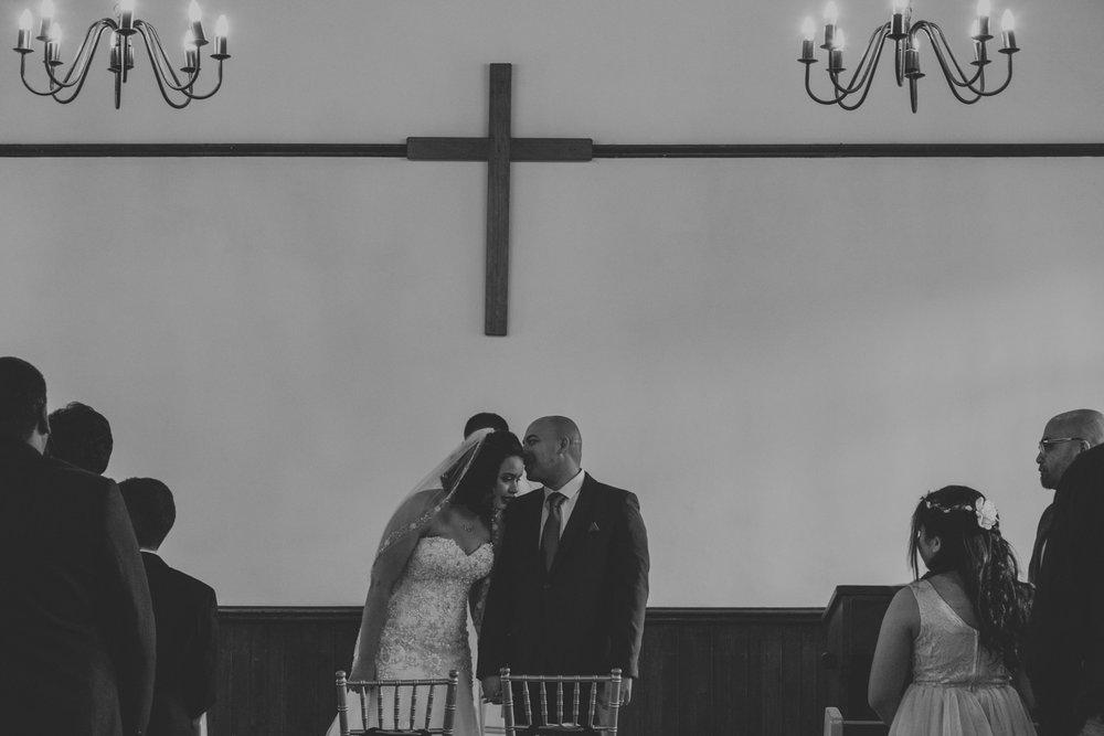 cape town wedding-48.jpg