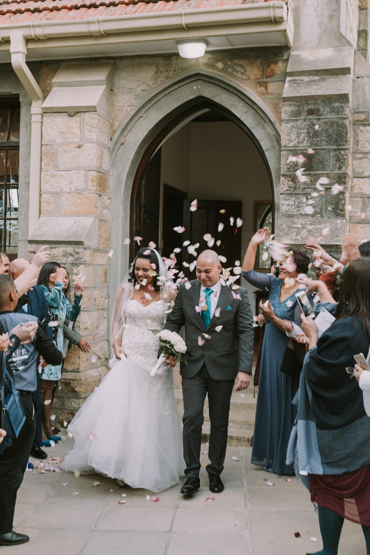cape town wedding-49.jpg