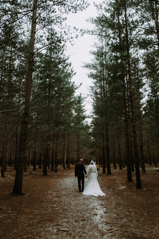 cape town wedding-50.jpg